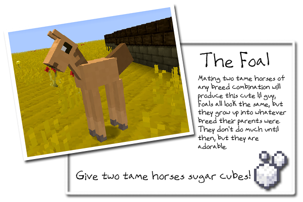 http://minecraft-forum.net/wp-content/uploads/2013/02/7fa95__Simply-Horses-Mod-6.png