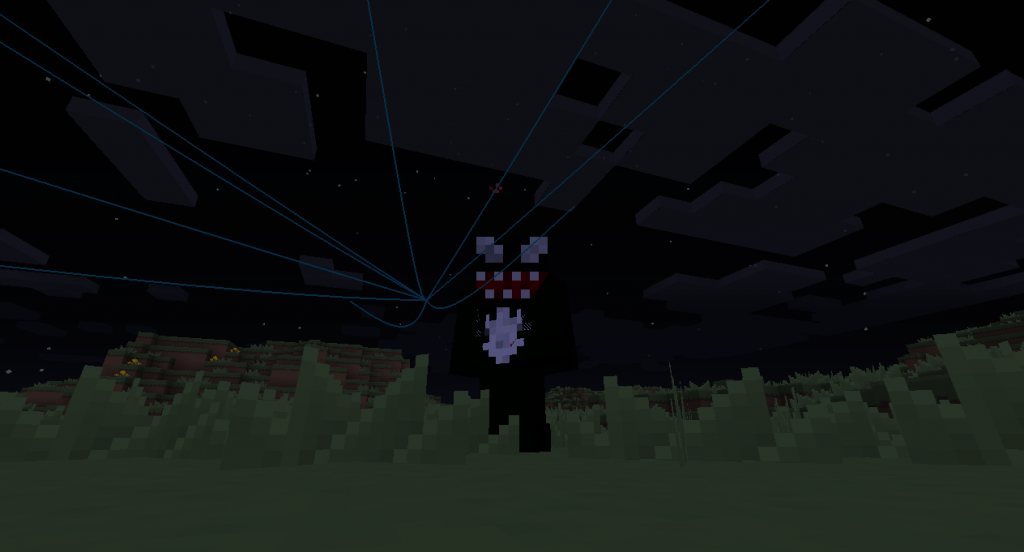 http://minecraft-forum.net/wp-content/uploads/2013/02/7faa4__Super-Villains-Mod-1.png