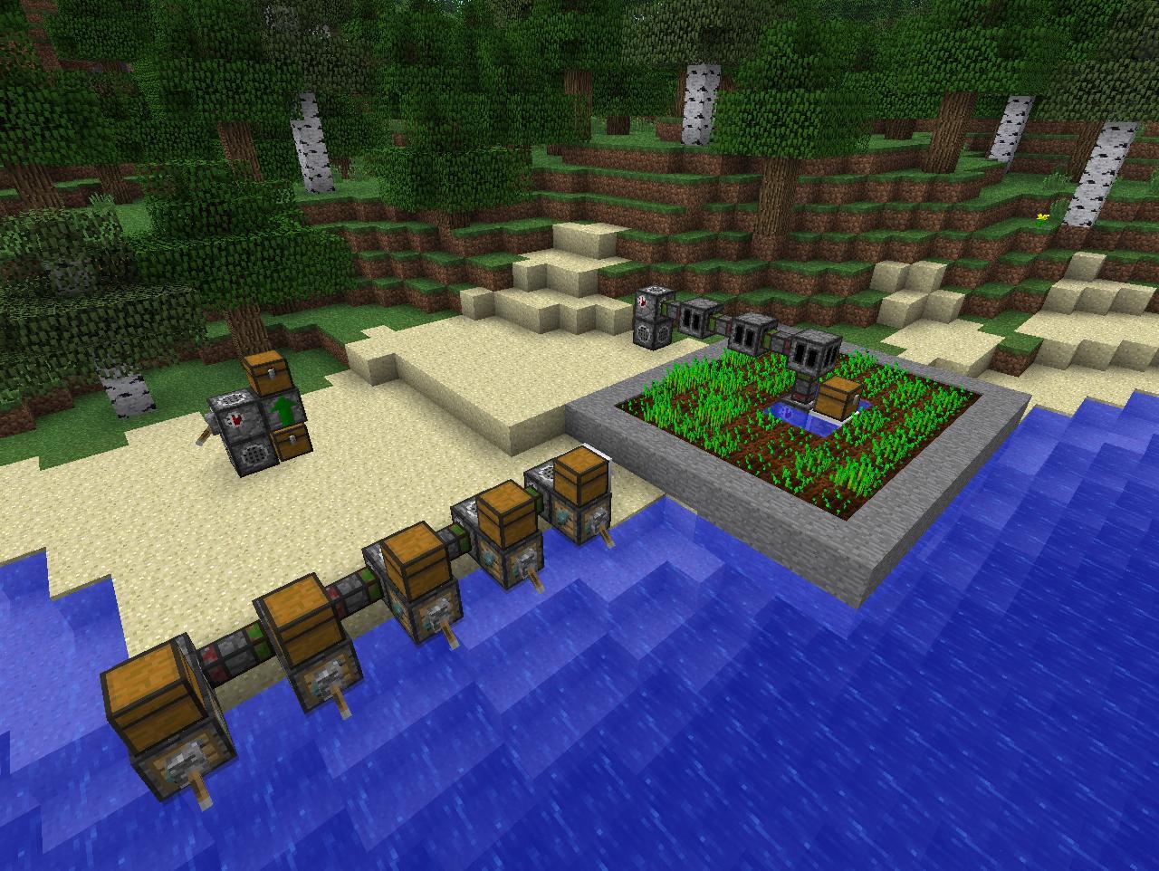 http://minecraft-forum.net/wp-content/uploads/2013/02/7fcfd__SteamWorks-Mod-1.jpg