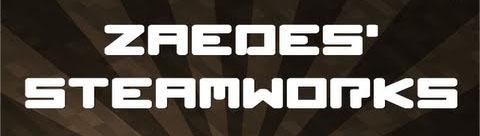 http://minecraft-forum.net/wp-content/uploads/2013/02/7fcfd__SteamWorks-Mod.jpg