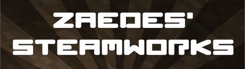 7fcfd  SteamWorks Mod [1.4.7] SteamWorks Mod Download