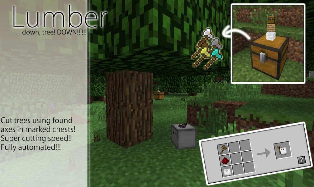http://minecraft-forum.net/wp-content/uploads/2013/02/80ace__CubeBots-Mod-4.png