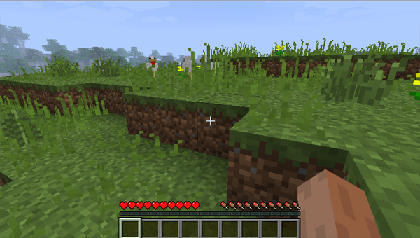 http://minecraft-forum.net/wp-content/uploads/2013/02/84080__Wild-Grass-Mod-1.png
