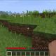 [1.4.7] Wild Grass Mod Download