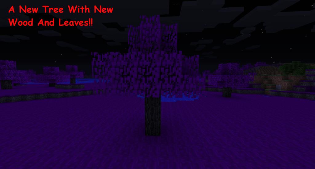 86f5f  TheDarkTree zpsdc2943ee DarknessCraft Screenshots