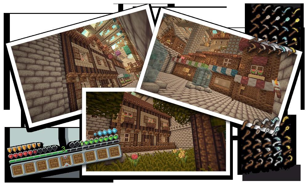 http://minecraft-forum.net/wp-content/uploads/2013/02/87494__Rustica-texture-pack-1.jpg