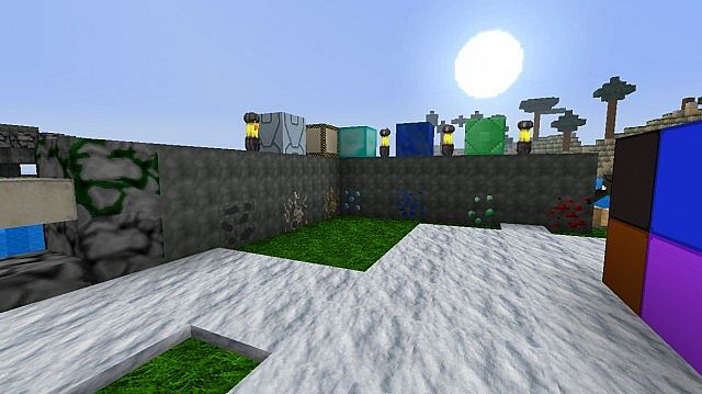http://minecraft-forum.net/wp-content/uploads/2013/02/8b372__Halo-minecraft-texture-pack-5.jpg