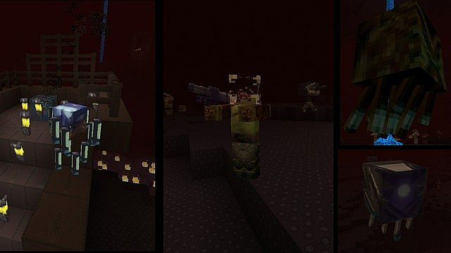 http://minecraft-forum.net/wp-content/uploads/2013/02/8b372__Halo-minecraft-texture-pack-6.jpg