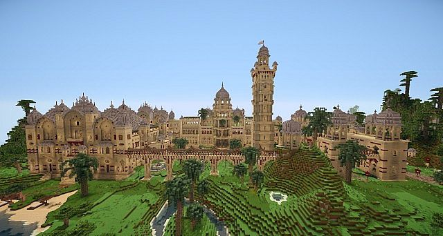 http://minecraft-forum.net/wp-content/uploads/2013/02/8b43e__Laxmi-Vilas-Palace-Map-3.jpg