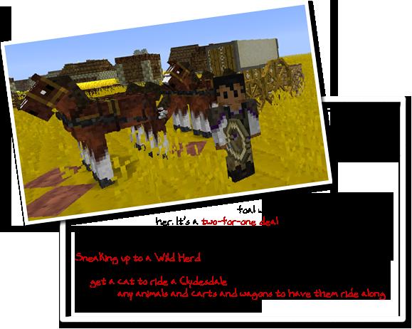 http://minecraft-forum.net/wp-content/uploads/2013/02/8da31__Simply-Horses-Mod-19.png