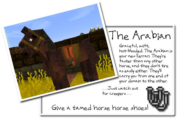 http://minecraft-forum.net/wp-content/uploads/2013/02/8db81__Simply-Horses-Mod-4.png