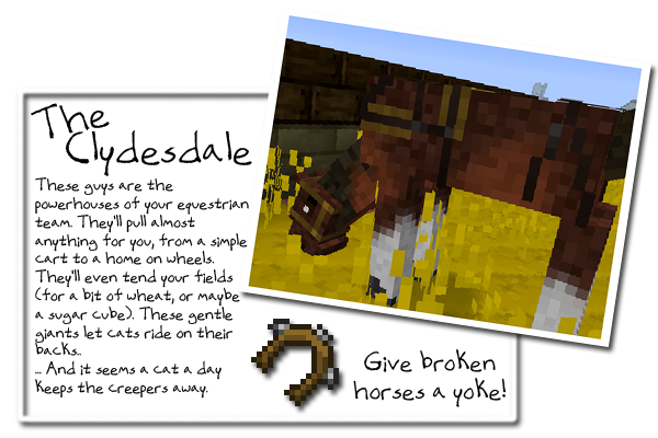 http://minecraft-forum.net/wp-content/uploads/2013/02/8db81__Simply-Horses-Mod-5.png