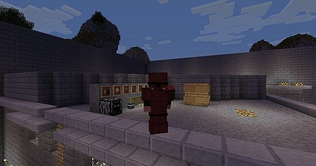 http://minecraft-forum.net/wp-content/uploads/2013/02/90b78__Paintball-texture-pack-4.jpg