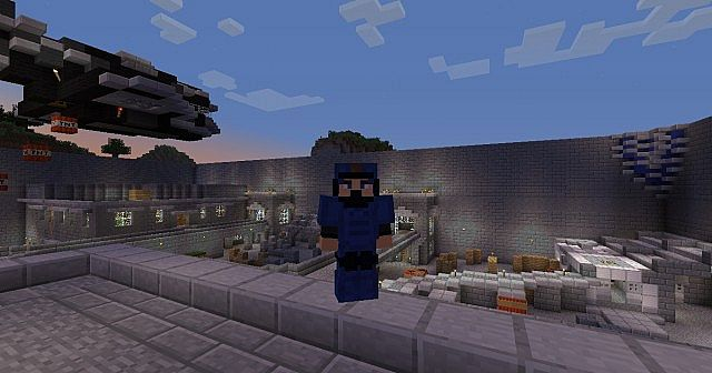 http://minecraft-forum.net/wp-content/uploads/2013/02/90b78__Paintball-texture-pack-5.jpg