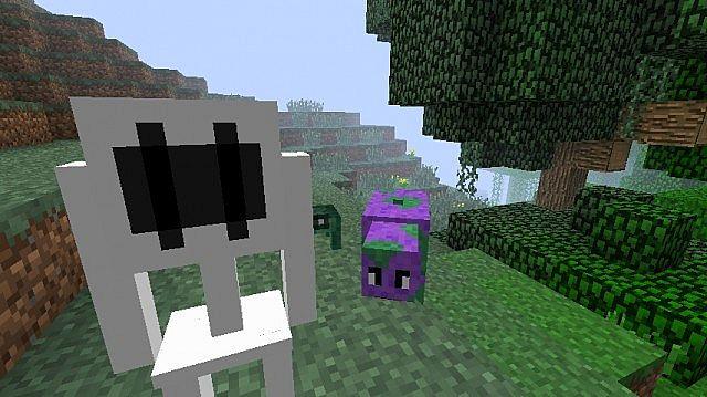 http://minecraft-forum.net/wp-content/uploads/2013/02/95cbd__Odd-Mobs-Mod-8.jpg