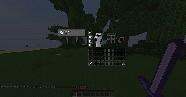 http://minecraft-forum.net/wp-content/uploads/2013/02/96f02__Faithful-for-pvp-texture-pack-5.jpg