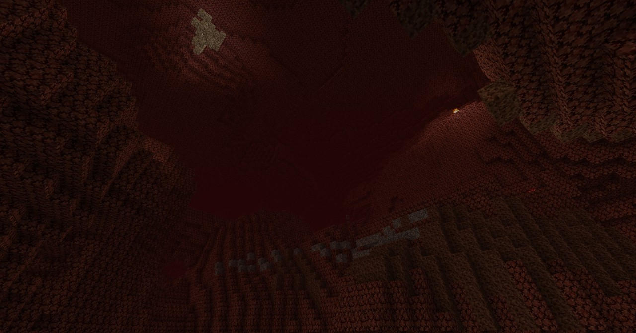 http://minecraft-forum.net/wp-content/uploads/2013/02/97801__Motions-texture-pack-2.jpg