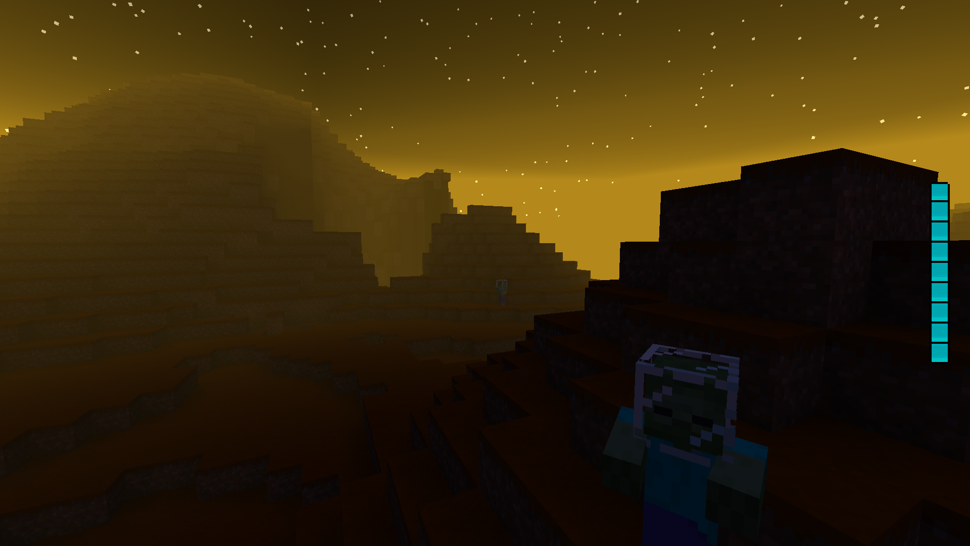 http://minecraft-forum.net/wp-content/uploads/2013/02/9c2b7__Galacticraft-Mod-8.png