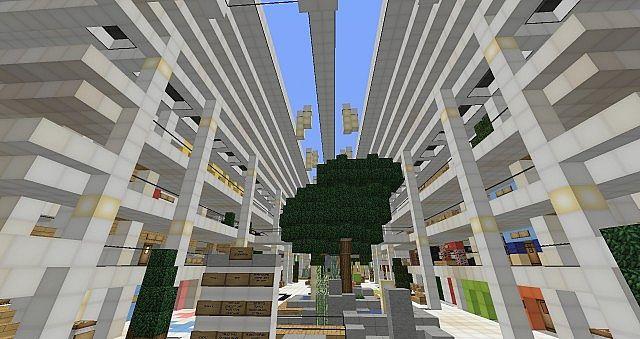 http://minecraft-forum.net/wp-content/uploads/2013/02/9cfef__Modern-realistic-texture-pack-1.jpg