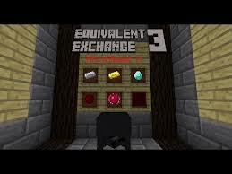 minecraft ee2 1.4.7