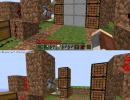 [1.5] Floodgate Mod Download