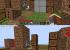 [1.6.2] Floodgate Mod Download