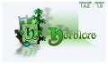 [1.5.2] Herblore Mod Download