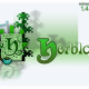 [1.6.2] Herblore Mod Download