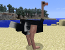 [1.8.9] Mo'Creatures Mod Download