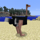 [1.8.8] Mo'Creatures Mod Download
