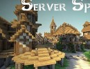 Spawntown Crunport Map Download