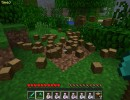 [1.7.10] Tree Capitator Mod Download