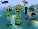[1.6.4] Tropicraft Mod Download