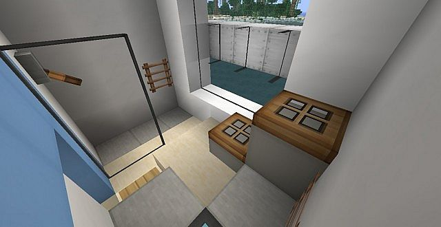 http://minecraft-forum.net/wp-content/uploads/2013/02/a37cb__Karma-Map-11.jpg