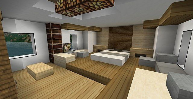 http://minecraft-forum.net/wp-content/uploads/2013/02/a37cb__Karma-Map-12.jpg