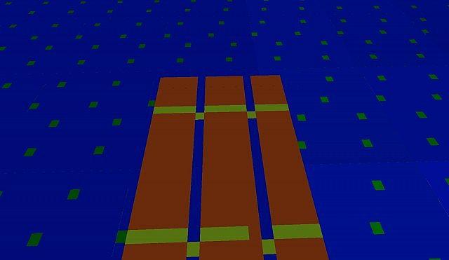 a3e6f  Classic zelda texture pack 1 [1.5.2/1.5.1] [16x] Classic Zelda Texture Pack Download