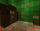 [1.4.7/1.4.6] Build To Survive Map Download