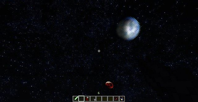 http://minecraft-forum.net/wp-content/uploads/2013/02/a4cce__The-clone-wars-texture-pack-2.jpg