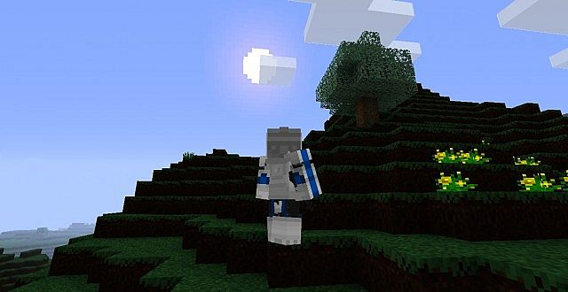 http://minecraft-forum.net/wp-content/uploads/2013/02/a4cce__The-clone-wars-texture-pack-3.jpg