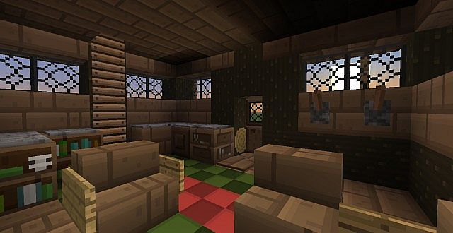 http://minecraft-forum.net/wp-content/uploads/2013/02/a6350__Stan-texture-pack.jpg