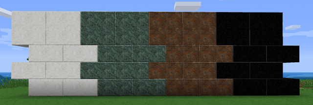 http://minecraft-forum.net/wp-content/uploads/2013/02/a79c8__Megalithic-Construction-Mod-7.png