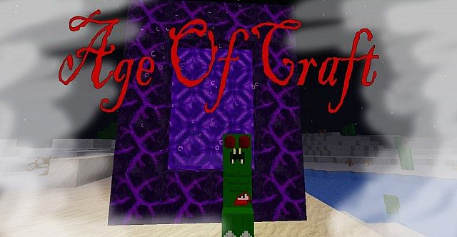 http://minecraft-forum.net/wp-content/uploads/2013/02/a79f3__Age-of-craft-texture-pack-2.jpg