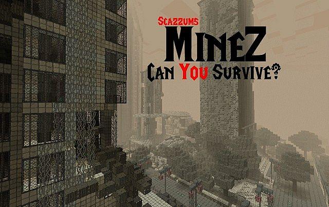 http://minecraft-forum.net/wp-content/uploads/2013/02/a9d3c__Minerp-zombie-texture-pack.jpg