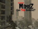 [1.4.7/1.4.6] [16x] MineRP Zombie Texture Pack Download