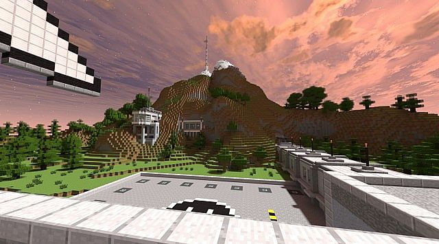 http://minecraft-forum.net/wp-content/uploads/2013/02/aaf43__Space-Shuttle-and-Base-Map-3.jpg