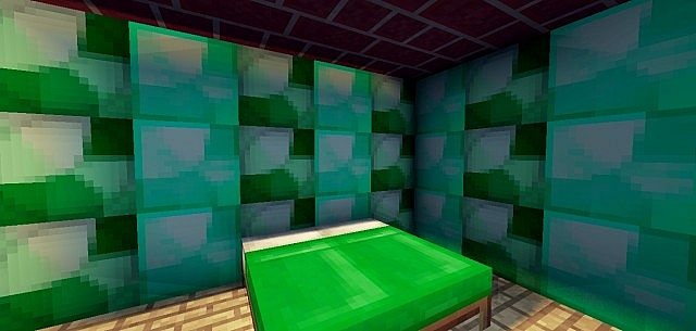 http://minecraft-forum.net/wp-content/uploads/2013/02/ab71c__Nature-ux-texture-pack-7.jpg