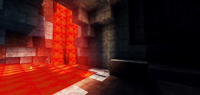 http://minecraft-forum.net/wp-content/uploads/2013/02/ab71c__Nature-ux-texture-pack-8.jpg