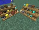 [1.6.1] Shelf Mod Download