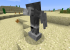[1.7.10] Weeping Angels Mod Download