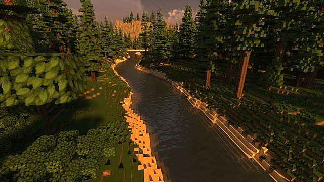 http://minecraft-forum.net/wp-content/uploads/2013/02/b0d8d__The-Forgotten-Island-IV-Map-7.jpg